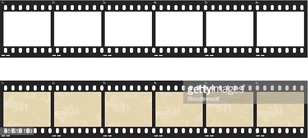 60 Top Camera Film Stock Illustrations, Clip art, Cartoons, & Icons.