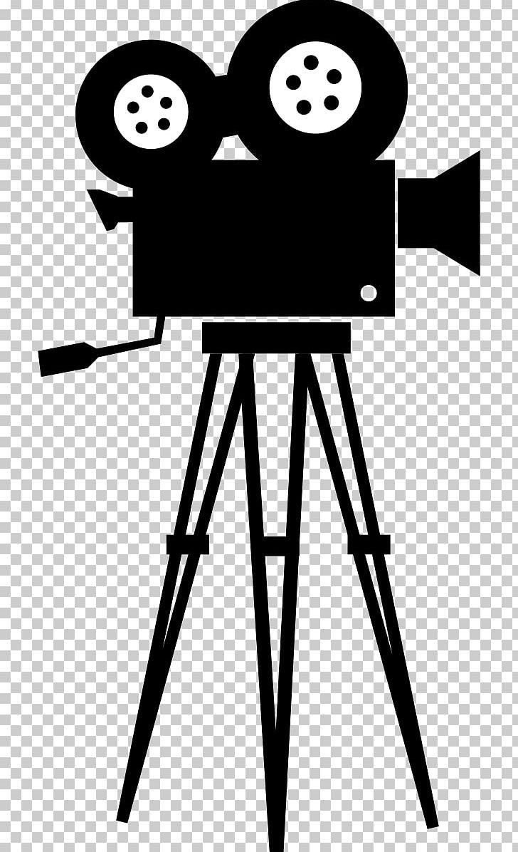 Movie Camera Film PNG, Clipart, Art, Art Movie, Artwork, Black.