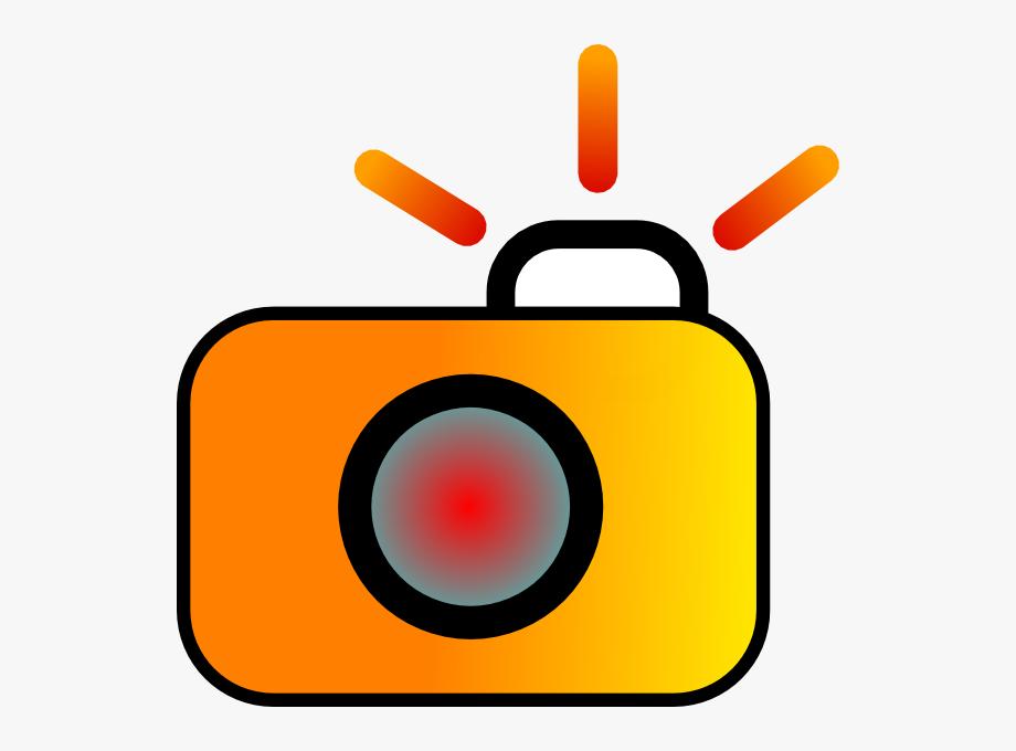 Naijaimage New Logo Clip Art At Clker.