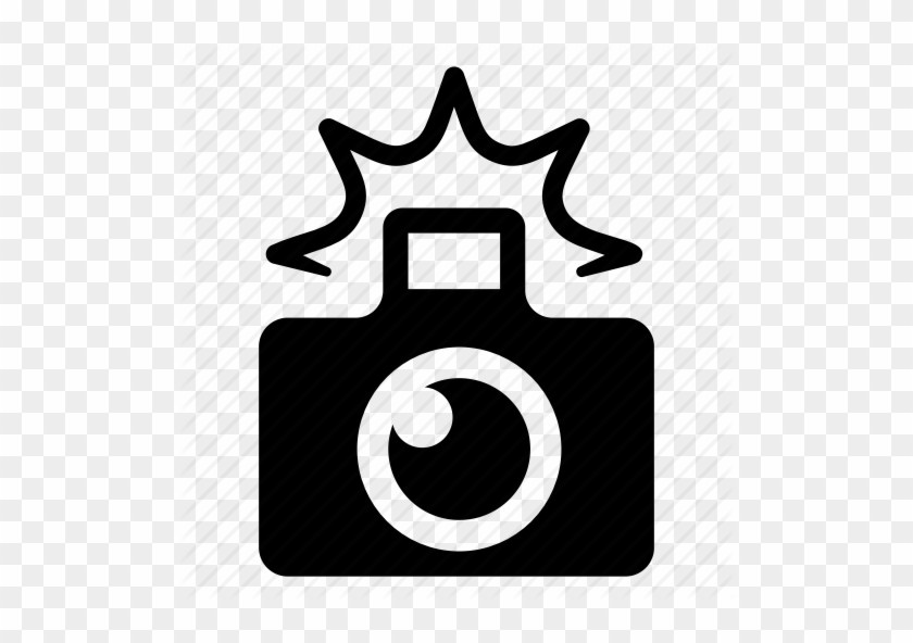 Camera flash clipart black and white 2 » Clipart Portal.