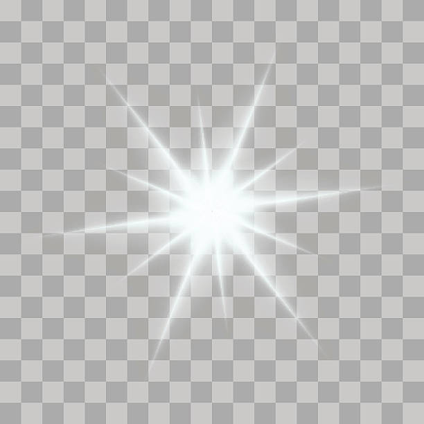 Light Flash Vector at GetDrawings.com.