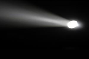 Camera flash light png 1 » PNG Image.
