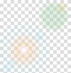 Flash Light transparent background PNG cliparts free download.