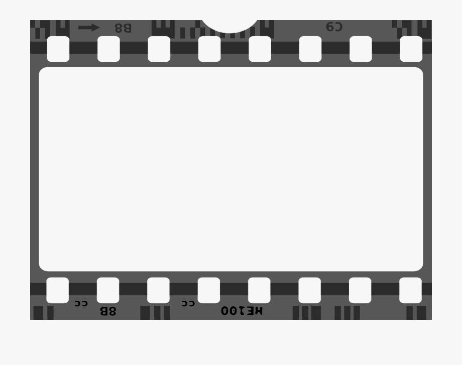 Movie, Cinema, Negative, Frame, Camera, Border, Film.
