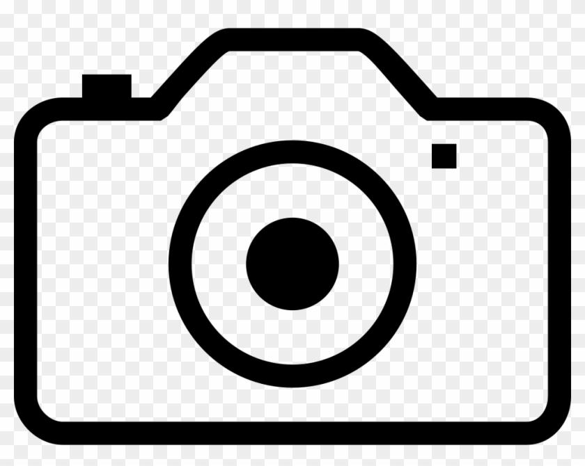 Download Free png camera clipart png camera png clipart.