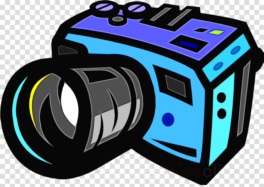 clip art cameras & optics camera technology digital camera.