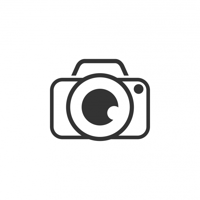 Photography Camera Graphic Icon Design Template, Logo, Symbol.