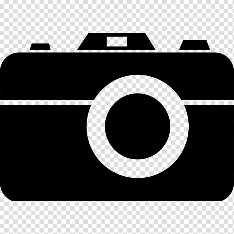 Digital Cameras , camera icon transparent background PNG.