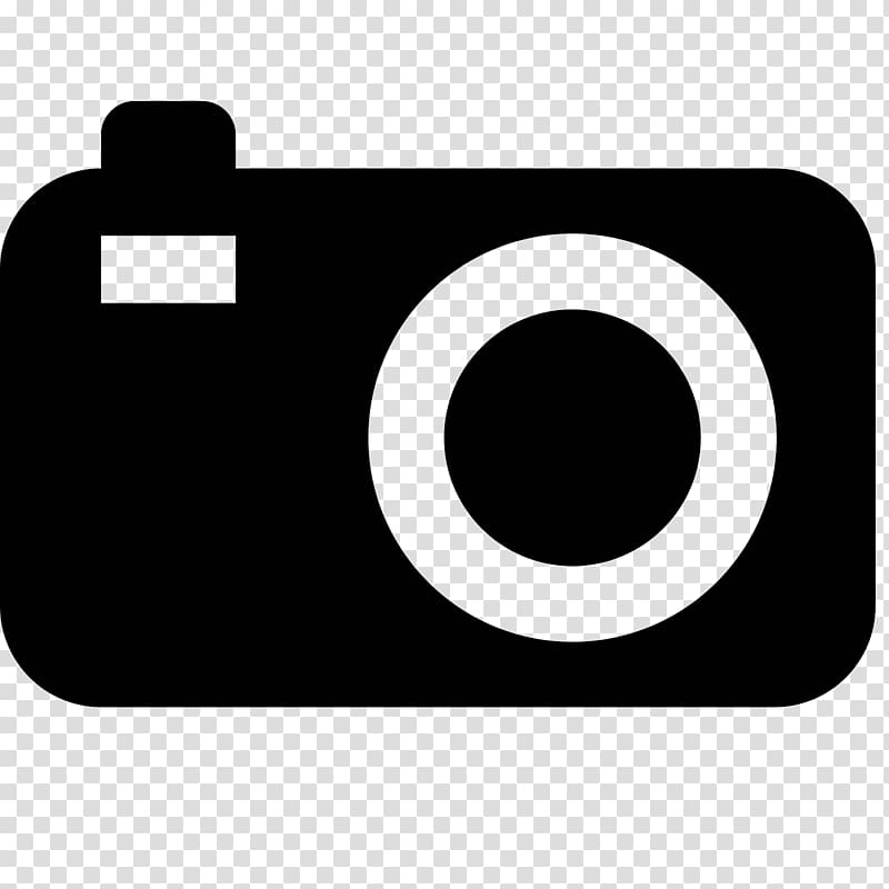 Computer Icons Camera , camera icon transparent background.