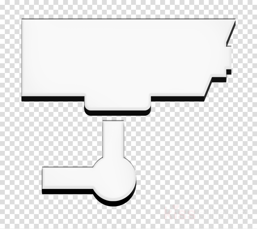 camera icon meanicons security icon clipart.