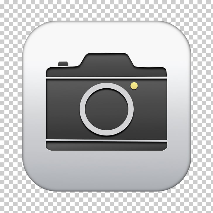 IOS 7 Computer Icons Camera Photography, iphone camera icon.