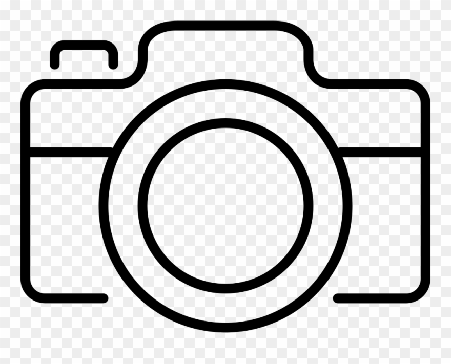 Camera Svg Png Icon Free Download 134204 Internet Sweepstakes.