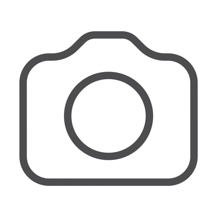 Instagram Camera Icon PNG Image Free Download searchpng.com.