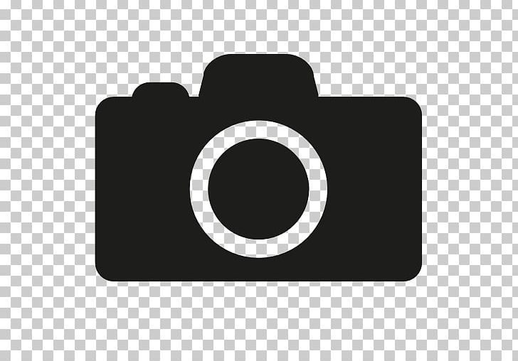 Photography Camera Symbol PNG, Clipart, Architectural Photography.