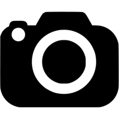 Camera Icons transparent PNG images.