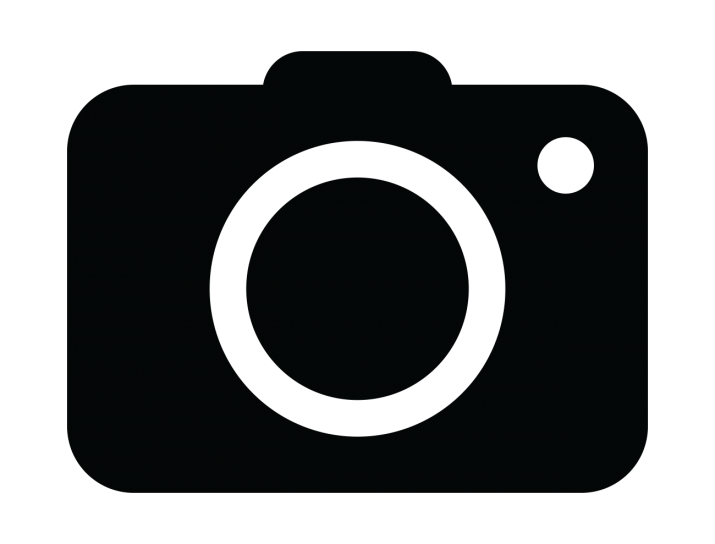 Camera Icon PNG Image Free Download searchpng.com.