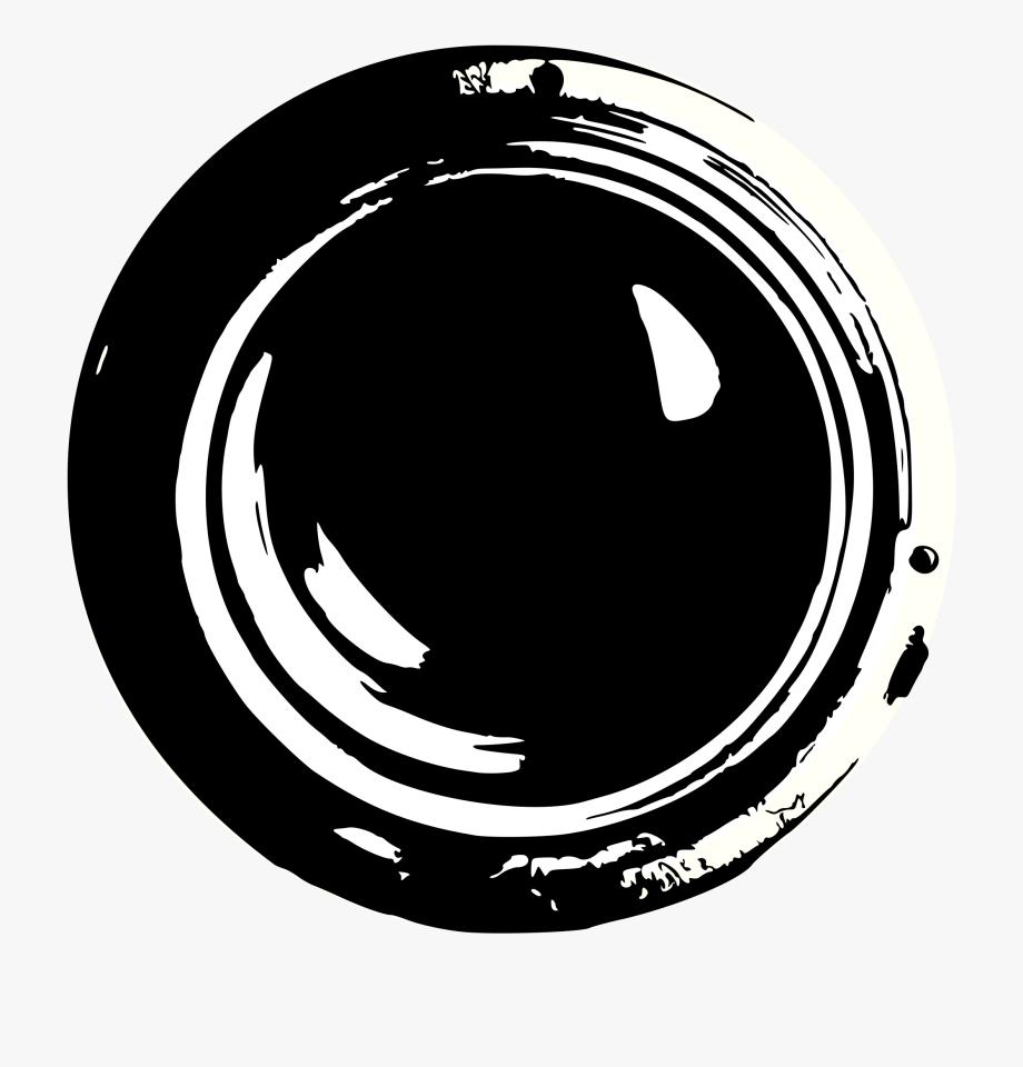 Camera Symbol Png.