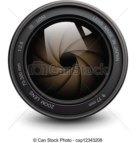 Lens Illustrations and Clip Art. 108,315 Lens royalty free.