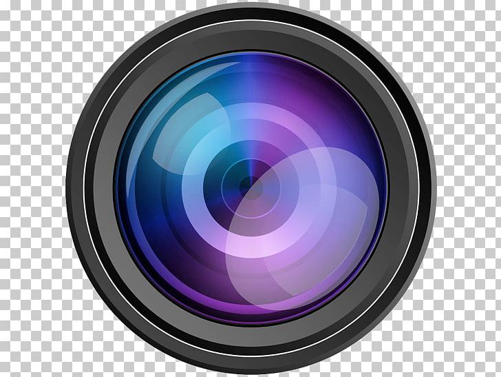 Camera lens , Camera Lense s, black camera lens illustration.