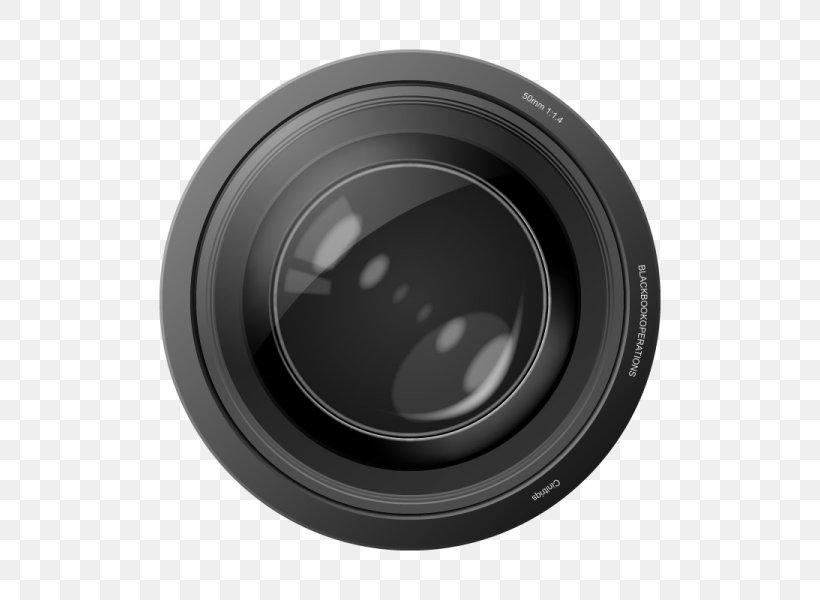 Camera Lens Clip Art, PNG, 600x600px, Camera Lens, Aperture.