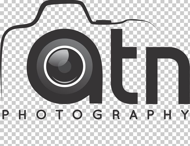 Camera Lens Logo Product Design PNG, Clipart, Black And White, Brand.