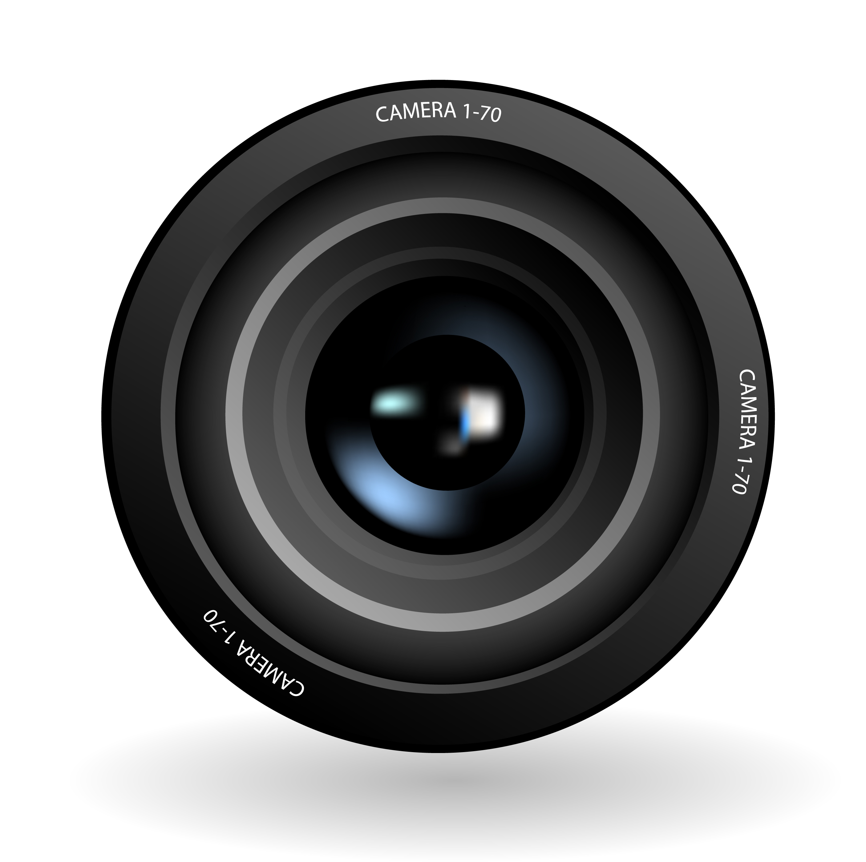Camera Lens Png (101+ images in Collection) Page 2.
