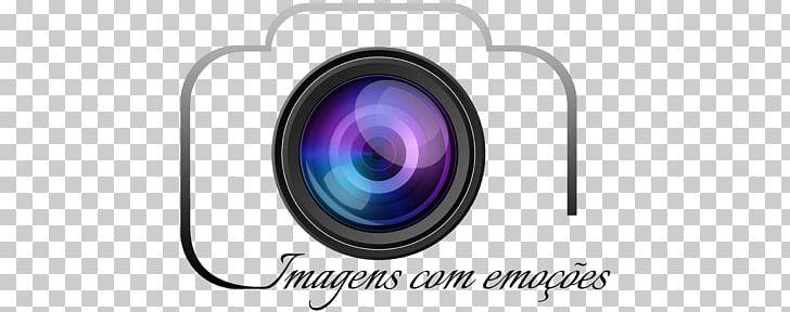 Camera Lens Photography Logo PNG, Clipart, Art, Brand, Camera.