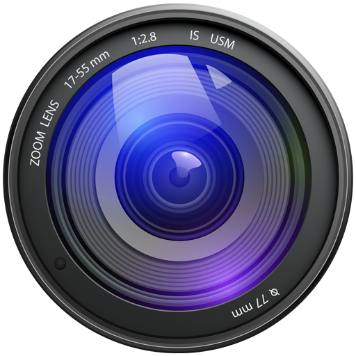 Download Video Camera Lens PNG Photos For Designing Use.