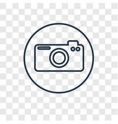 Camera Lens Png Vector Images (69).