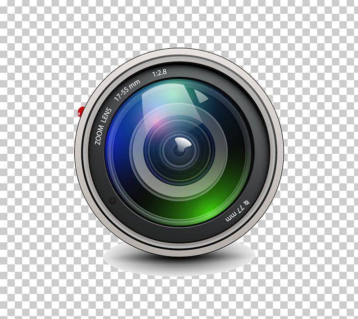 Camera Lens PNG, Clipart, Camer, Camera Icon, Camera Logo, Cameras.