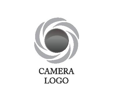 Png Camera Logo.