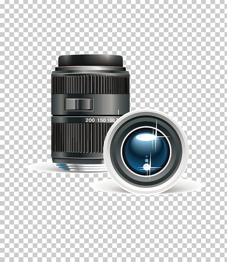 Camera Lens PNG, Clipart, Black, Camera, Camera Icon, Camera Logo.
