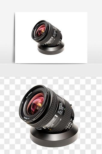 Camera Lens Vector Templates PSD,Vectors,PNG Images free download.