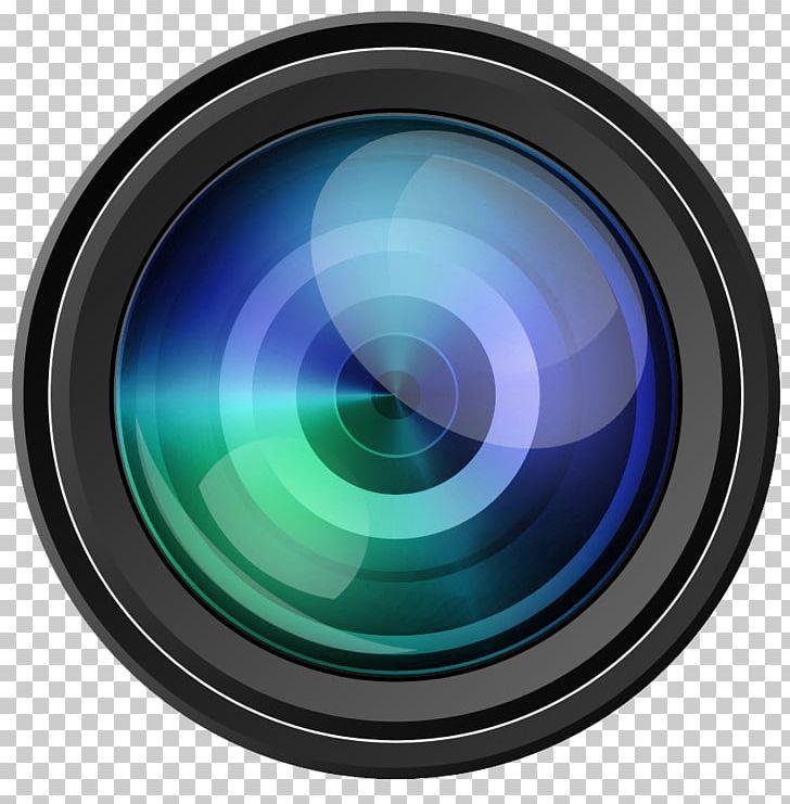 Camera Lens Digital SLR Photography PNG, Clipart, Camera, Camera.