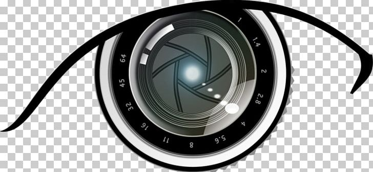 Photography Camera Logo Eye PNG, Clipart, Angle, Art, Camera, Camera.