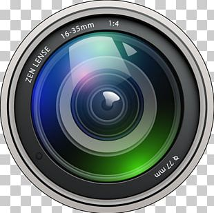 Camera Lens Vector PNG Images, Camera Lens Vector Clipart Free Download.