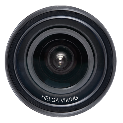 Download Free png Camera Lens PNG Background Image.