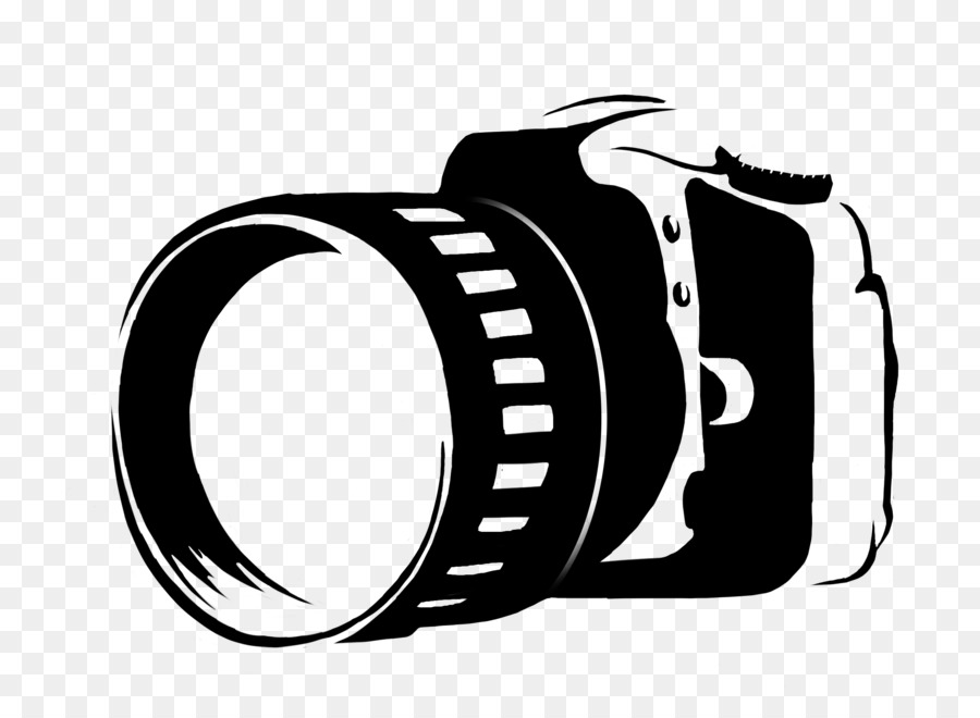 Photography Camera Logo png download.