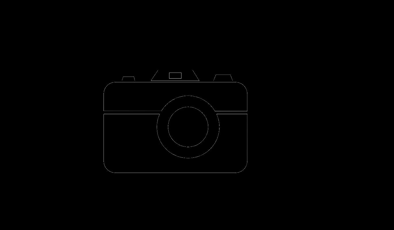 Camera Logo Clip art.
