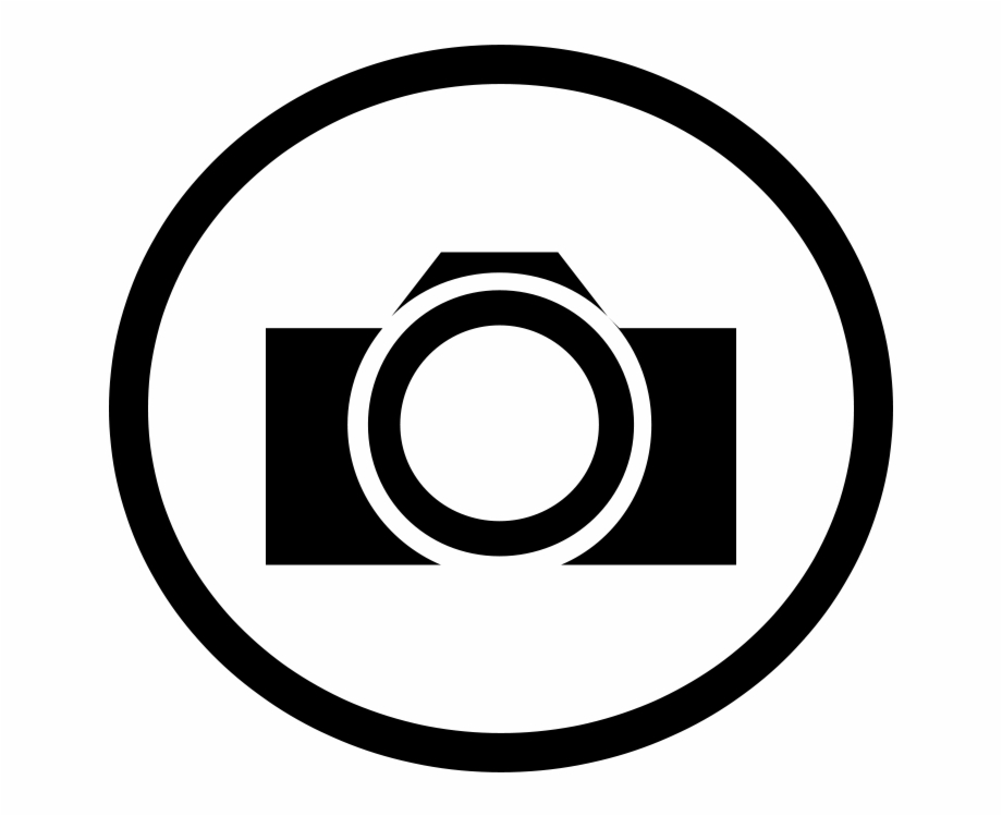 13 Camera Logo Png Free Cliparts That You Can Download.