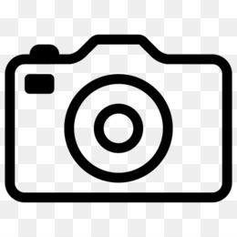Video Cameras PNG and Video Cameras Transparent Clipart Free.