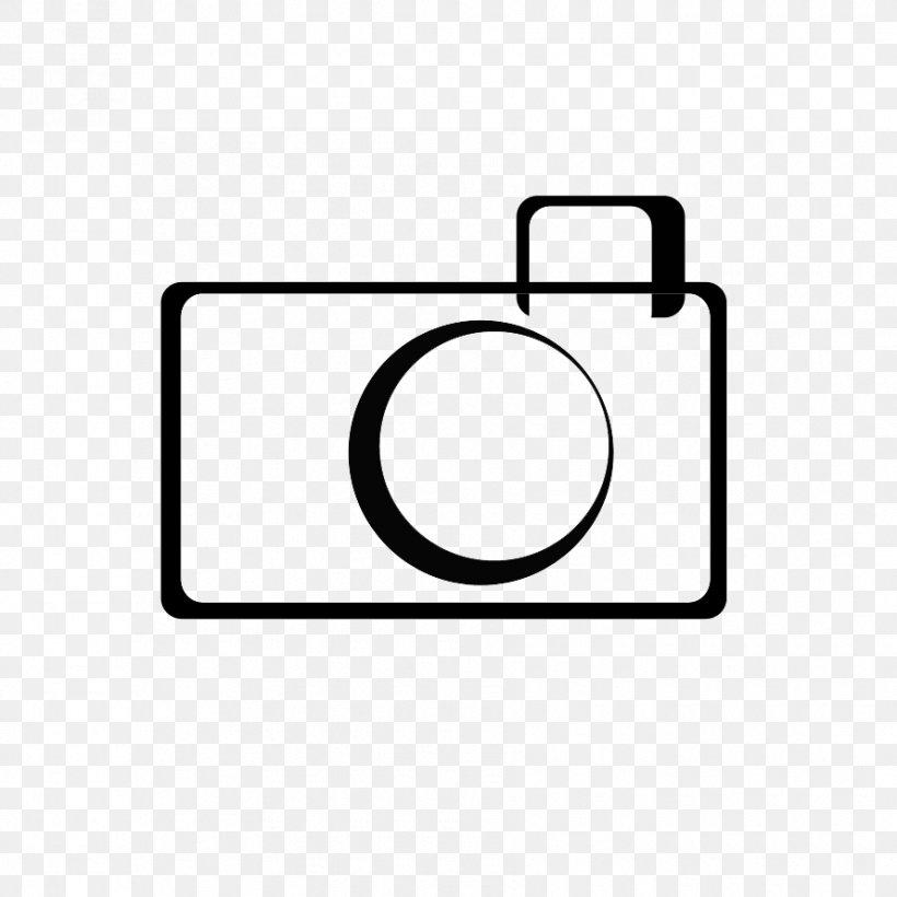 Photography Logo Camera Clip Art, PNG, 890x890px.