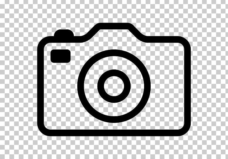 Camera Logo Photography PNG, Clipart, Area, Black And White.