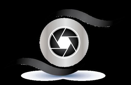 Free Photography Logo Maker.