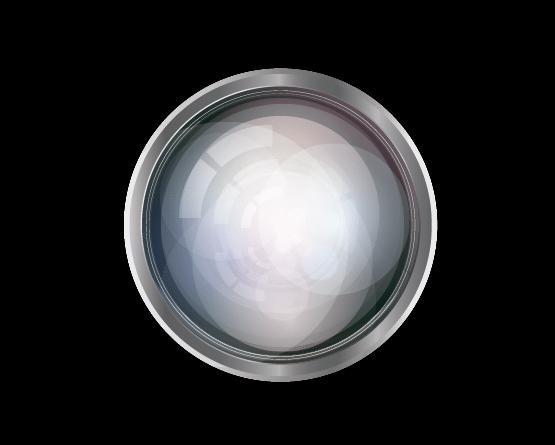 Create Camera Logo online with Logo Creator Free.