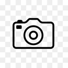 Camera Logo Design PNG and Camera Logo Design Transparent.