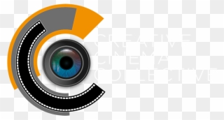 Free PNG Camera For Logo Clip Art Download.
