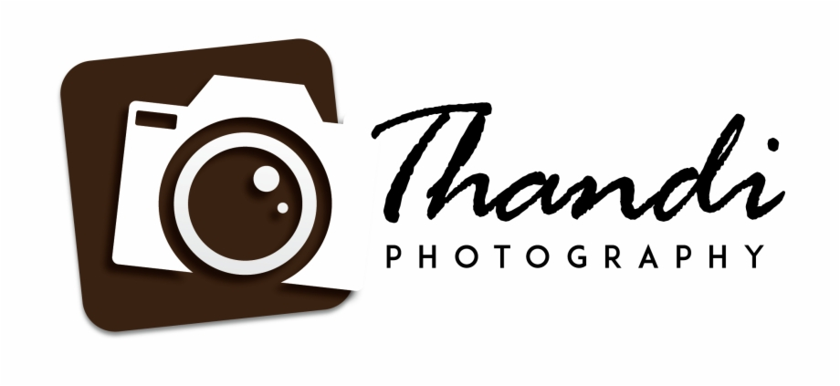 Photography Camera Logo Design Png , Png Download.