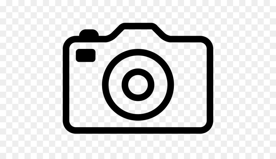 Camera Lens Logo png download.