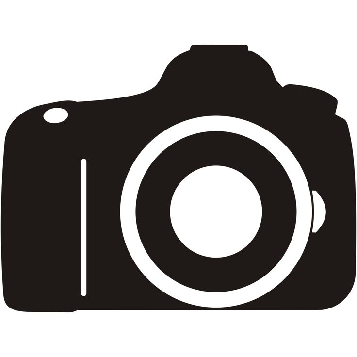 Camera Logo Png Group with 20+ items.